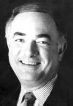 J.F. Bryan IV - President